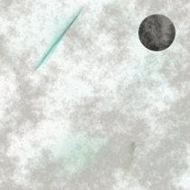 00110001 cover art
