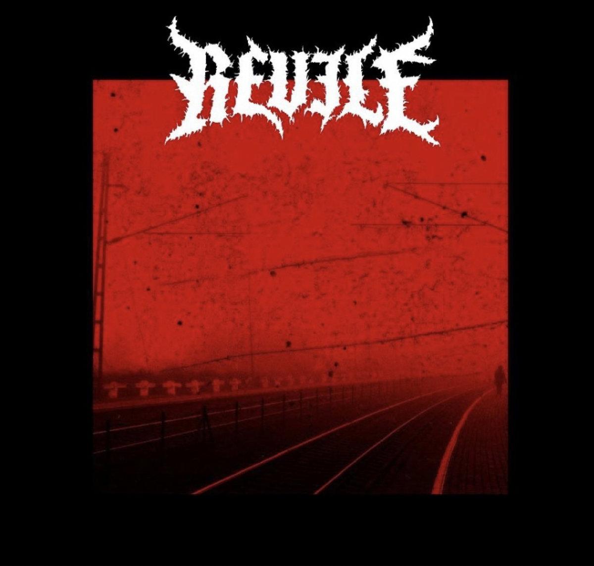Revile - Revile [EP] (2021)