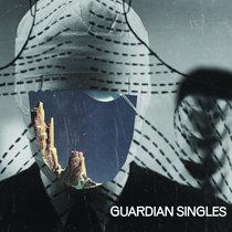 Guardian Singles cover art