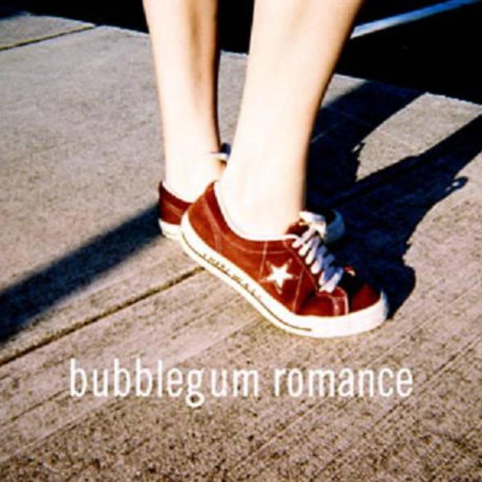 4b060452e75245 Bubblegum Romance. by Marc With a C