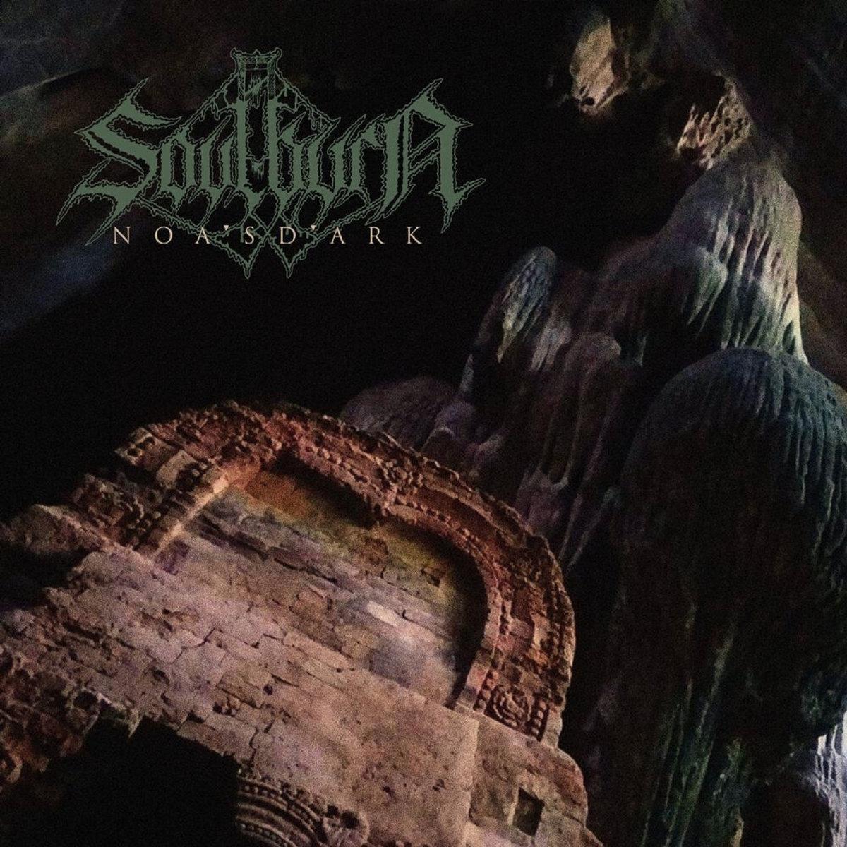 Noa's D'Ark | Soulburn
