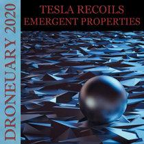 Emergent Properties cover art