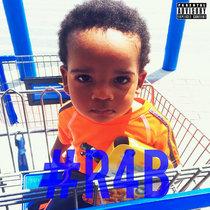 Rap 4 Breakfast (Deluxe Version) cover art