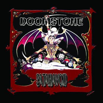 051 - Satanavoid by DOOMSTONE