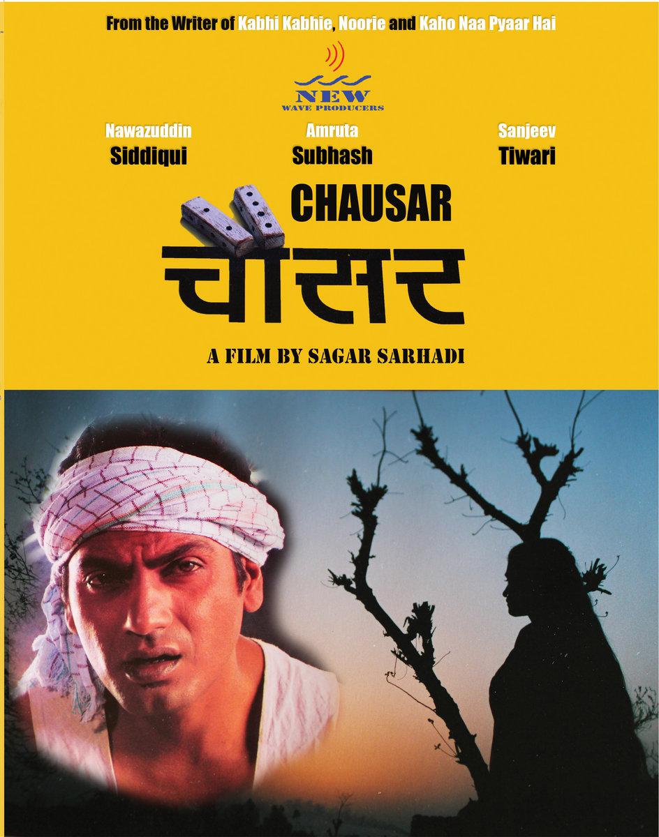pirate bay marathi movies download