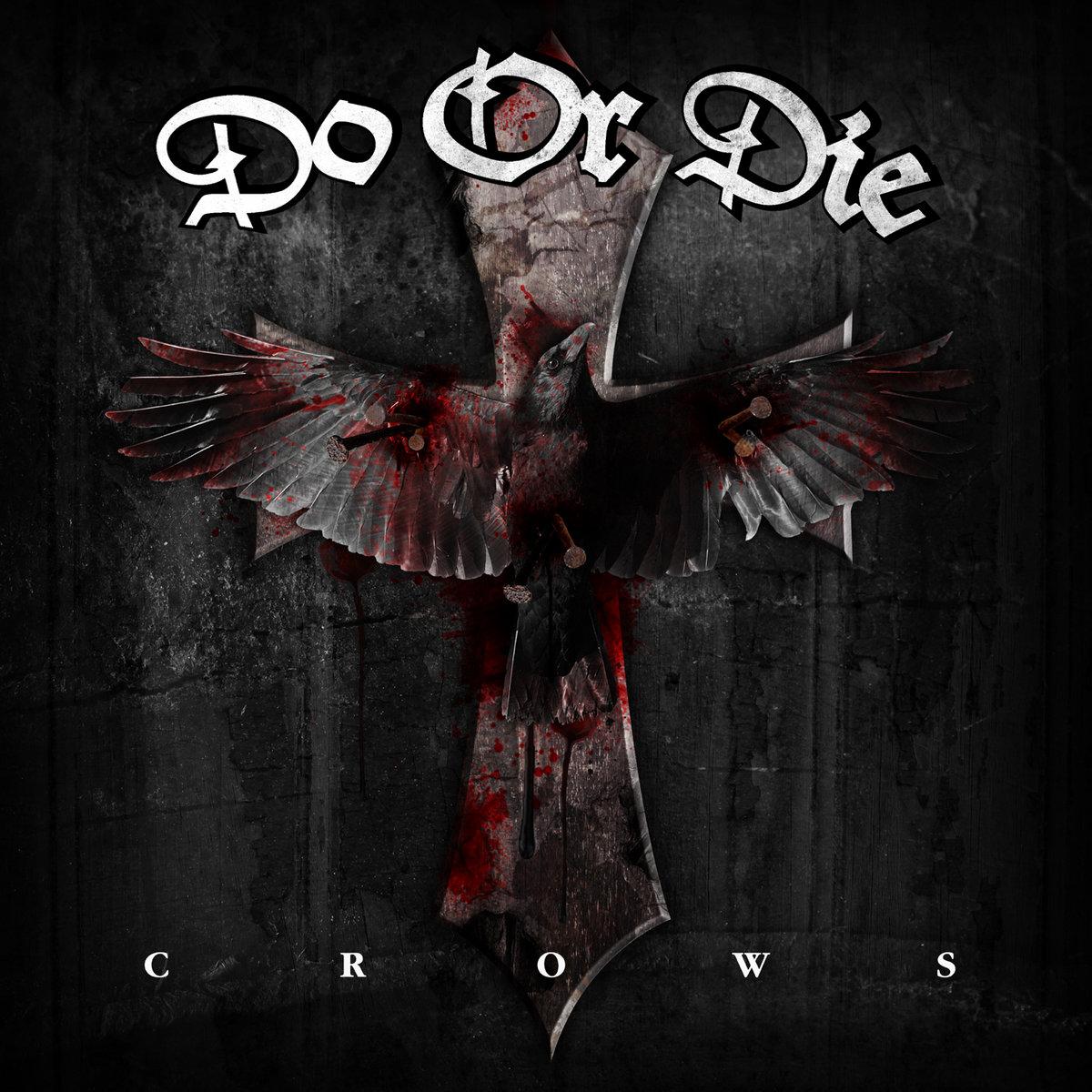 crows do or die