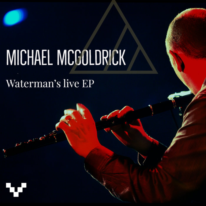 Michael McGoldrick And John McSherry on Bandcamp
