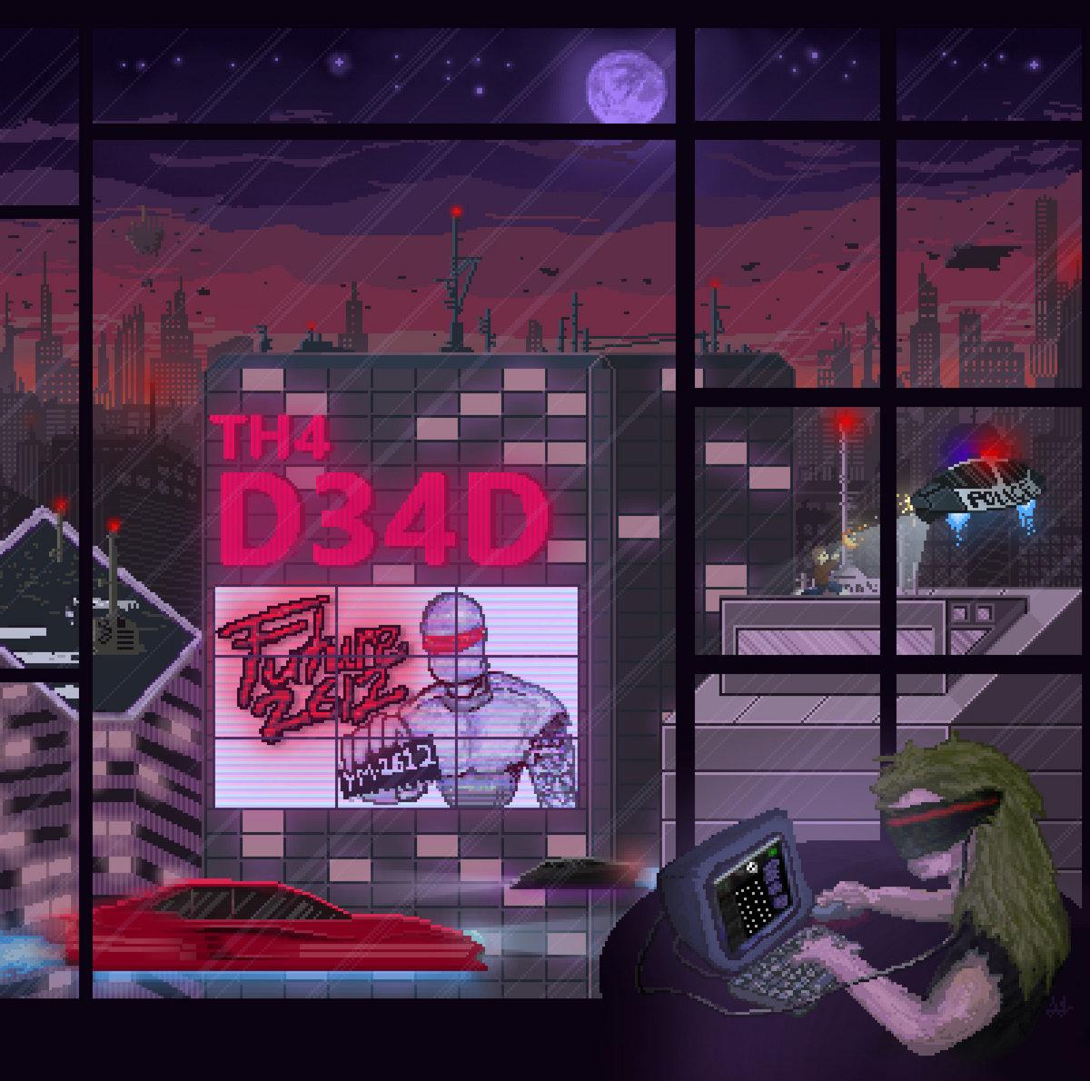 Future 2612