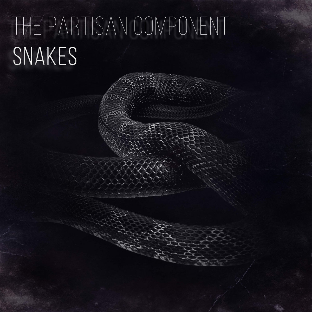 Snakes by The Partisan Component