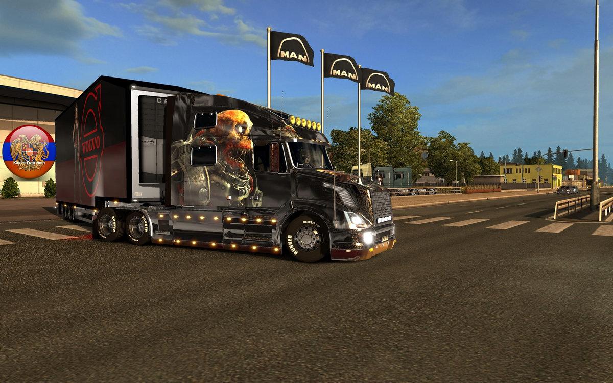 cara download game pc bus simulator versi indonesia