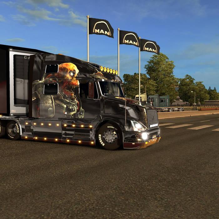 download game bus simulator indonesia offline