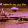 Riders Of The Sun Cover Art