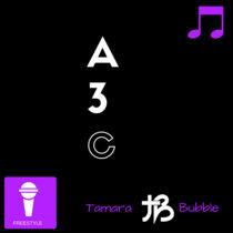 A3C cover art