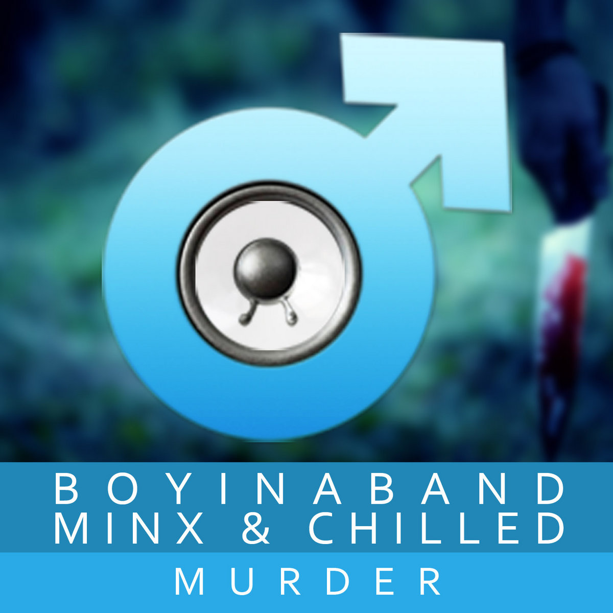Image of: Song By Boyinaband Uptube Murder Ft Minx Chilled Boyinaband