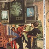 Split w/ The Boys Cover Art