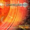 //veracious EP Cover Art
