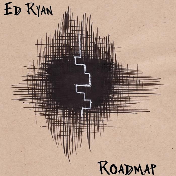 Ed Ryan