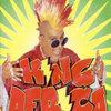 BOMBA MINIMIX 2019 - TIC TAC TAC-COCO JAMBOO-REGGAE NIGHT-CECILLIA (PARTY MIX)