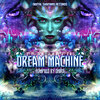 V.A - Dream Machine - Compiled by Dj Dhira