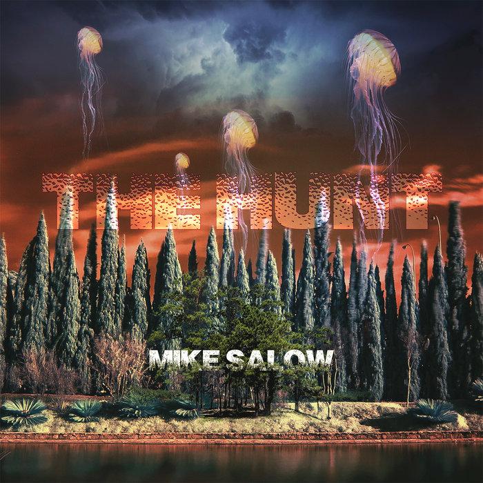 mikesalow.bandcamp.com