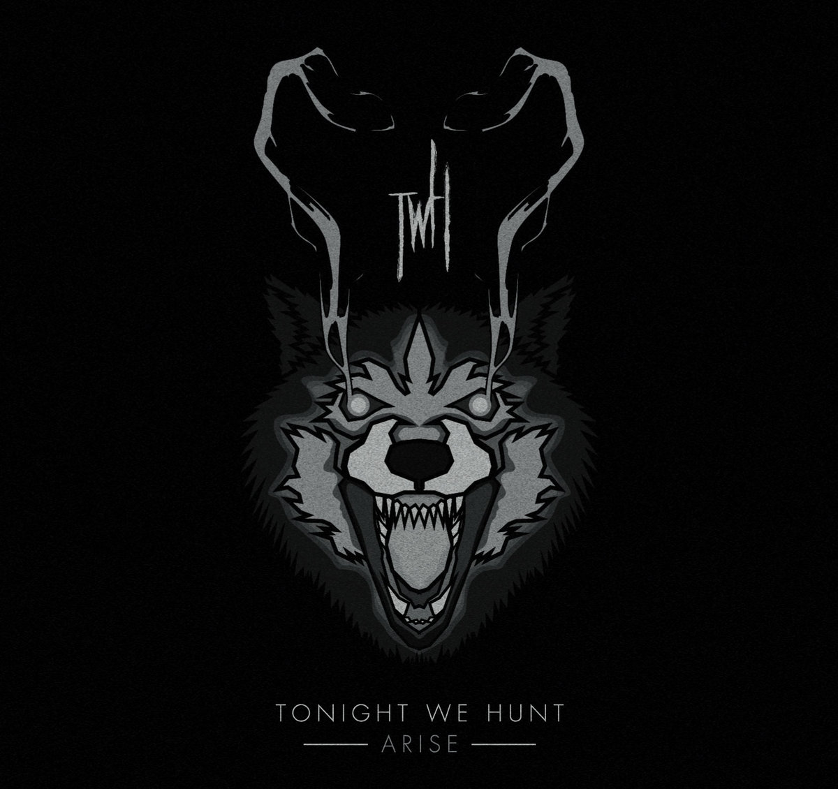www.facebook.com/Tonight-We-Hunt-336136339819739