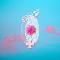 Melt: Plus cover art