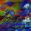 Enter Wake (V)orticiti Cover Art