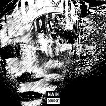 FOOLiE - Depth Perception (MCR-077) cover art