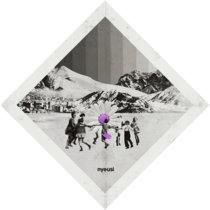 NYEUSI cover art
