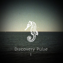 Discovery Pulse cover art