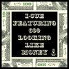 Looking Like Money (Single) Cover Art