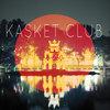 Kasket Club Cover Art