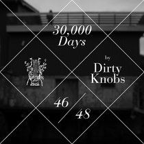 30,000 Days - 46 cover art