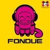 Fondue Cover Art