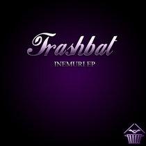 Inemuri EP cover art