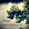 beat hookup #1 Cover Art