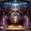 Mind Oscillation - Between Production & Destruction
