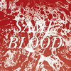 Same Blood Cover Art
