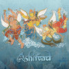 Ashirvad Cover Art