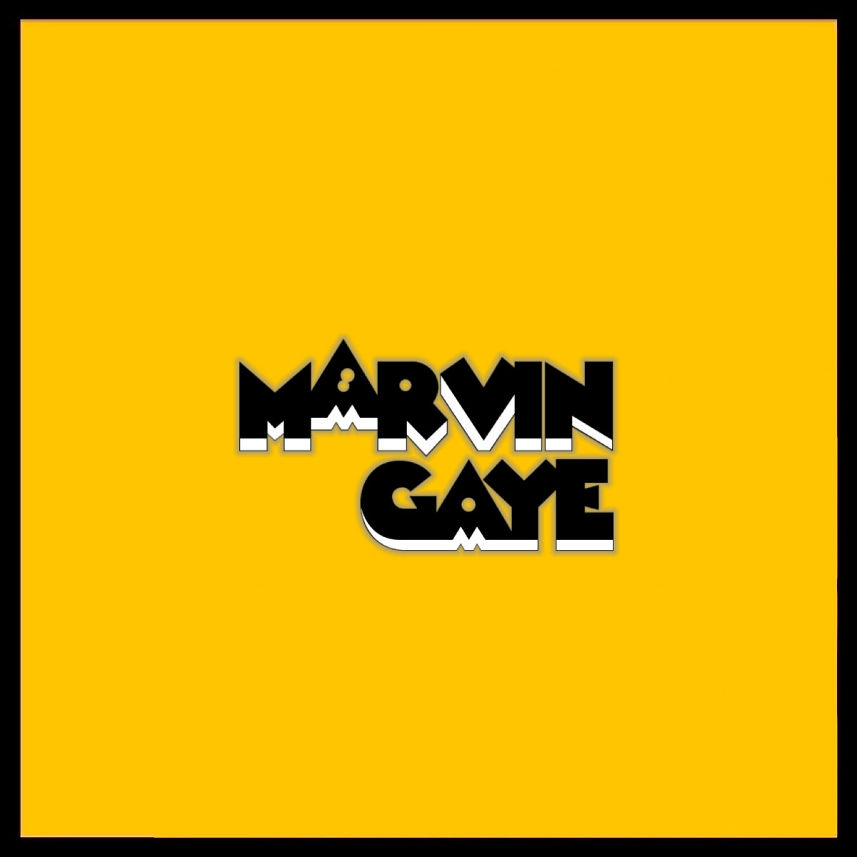 Download marvin gaye sexual healing kygo remix