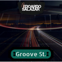 Groove St. [Ext. Version] cover art