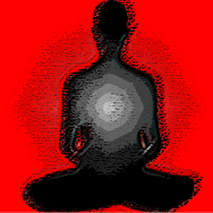 Binaural Beats + Isochronic Tones - Concentration + Study +