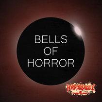 Bells of Horror cover art