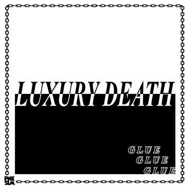 Glue [EP] main photo