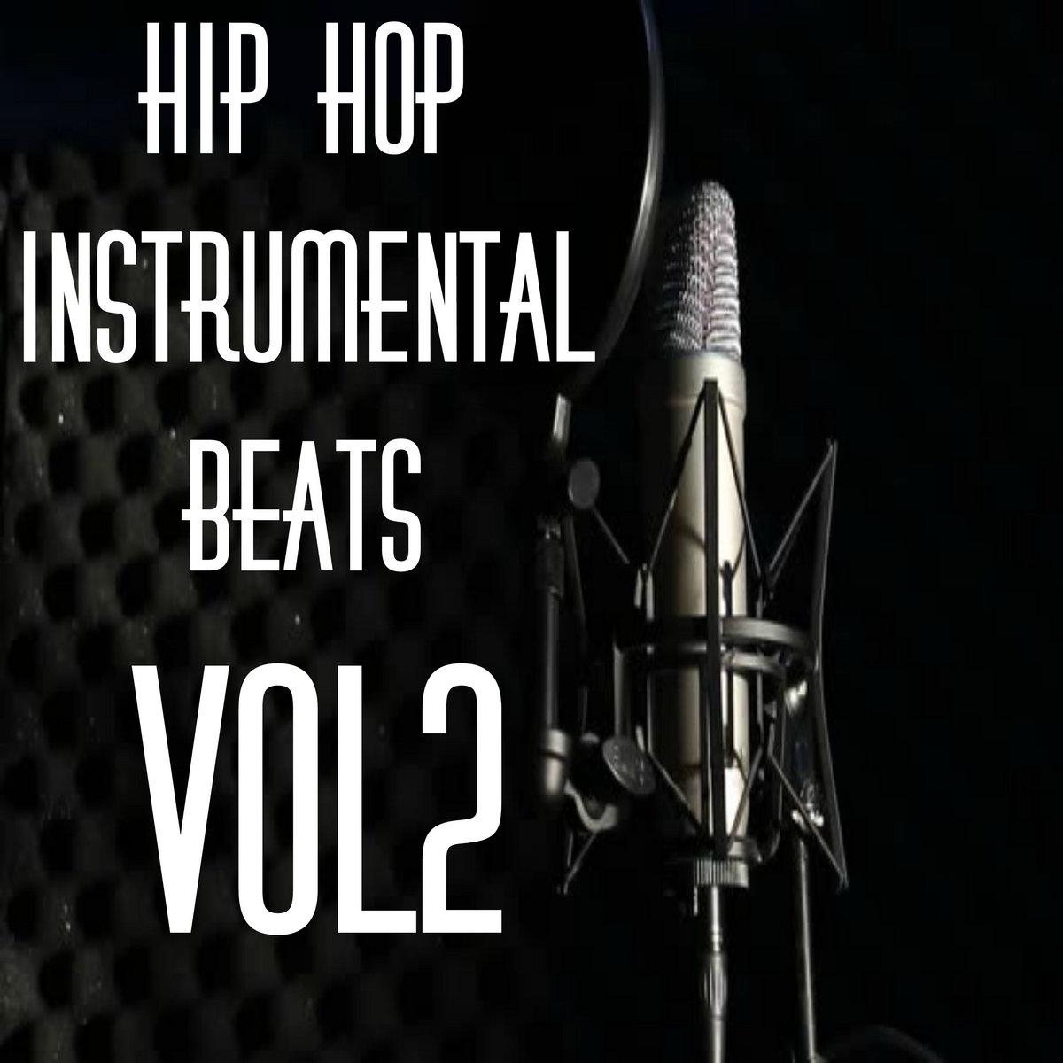 High Life (Hip Hop Beats)   Hip Hop Beats