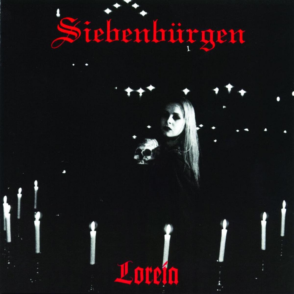 Loreia | Siebenbürgen