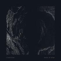 Karellen III (Epilogue) cover art