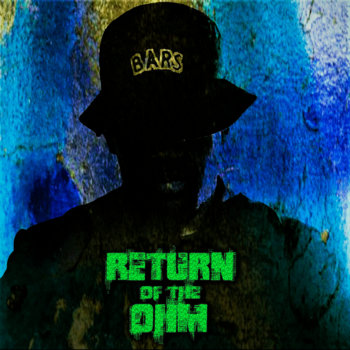 Return of the Ohm by Ohm-I