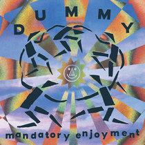 Mandatory Enjoyment cover art