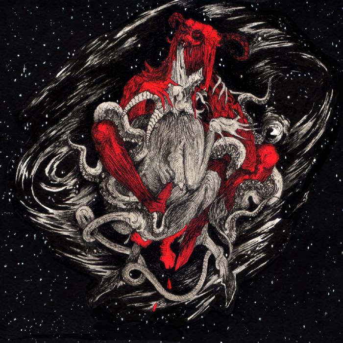 https://malsumis.bandcamp.com/album/spirit-decay